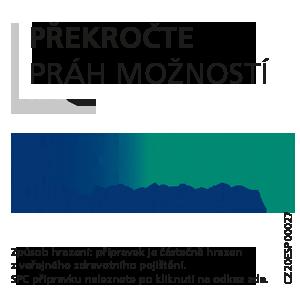 NovoNordisk_Esperoct