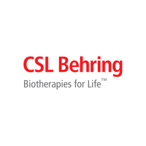 Logo_CSL Behring