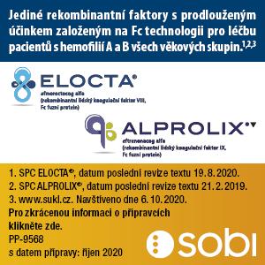 Sobi_Elocta & Alprolix